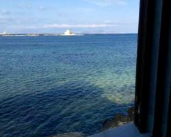 Trapani Sea Holidays