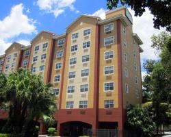 Extended Stay America - Miami - Coral Gables