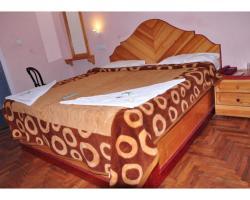 Vista Rooms at Shanmugapuram