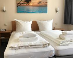 Hotel La Isla