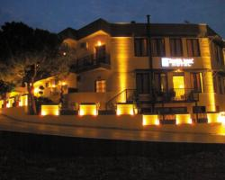 Angela's House Hotel