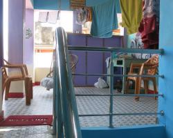 Suraj Guest House