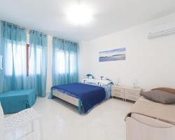 Appartamenti DueC
