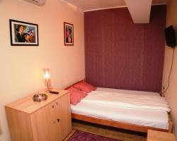 Hostel Jasmin
