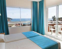 Hotel Gran Garbi Mar & AquasPlash