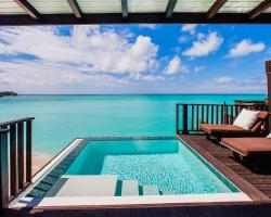Cocos Hotel Antigua - All Inclusive - Adults Only