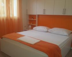 Apartments Klelija