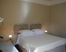 Bed&Café