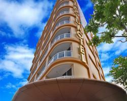 Nova Gold Hotel