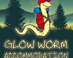 Glow Worm Accommodation