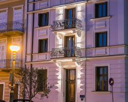 Apartments Villa Castello