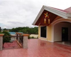 Coco Grove Tourist Inn