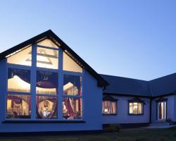 Ferndale Luxury Boutique Bed & Breakfast
