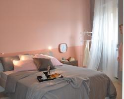 ArtApartment Bernini Suite