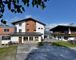 Berggasthaus Steinerkogl