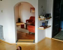 Guesthouse Nina