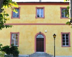 Villa Eugenia