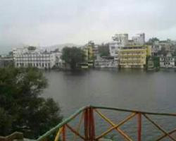 Kaveri Palace Paying Guest House