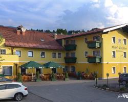 Hotel-Gasthof Feichter