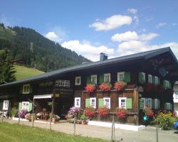 Schusterhof