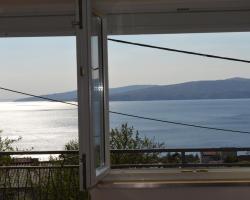 Apartment Ana Skale