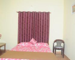 Amma Holidays Inn