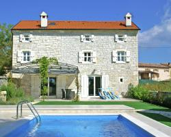 Villa Krmed