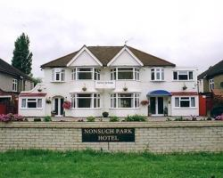 Nonsuch Park Hotel