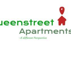 Queenstreet Apartments