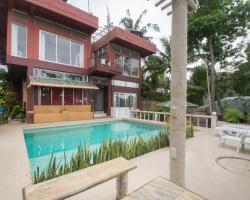 Boracay Eden Villa