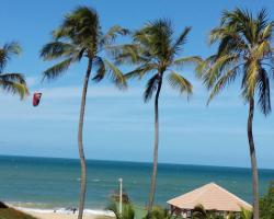 Beach Duplex Cumbuco