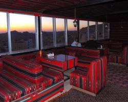 Petra Gate Hotel