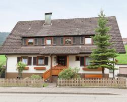 Apartment Tonbach 1