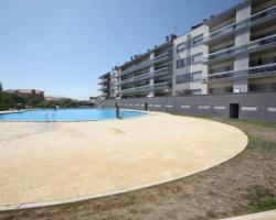 Apartment Bayside 1