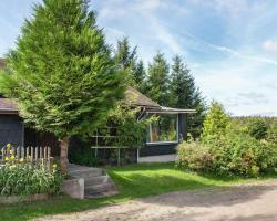 Holiday home Am Wald 2