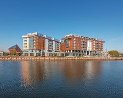Riverside Apartments-Apartinfo