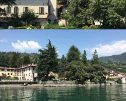 B&B Lago Delle Orchidee