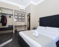 App Condotti Luxury Apartment In Rome