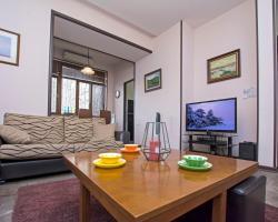 FlatsInYerevan - Apartments on Hanrapetutyan Street