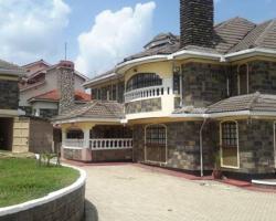 Serene Deluxe Villa