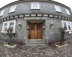Berleburger Hof