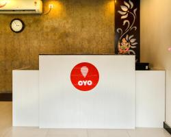 OYO Rooms Tagore Park EM Bypass