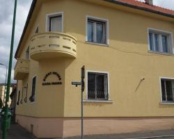 Villa Casa Ioana