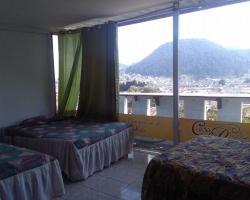 Hotel Casa Ponce
