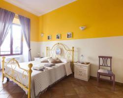 Trastevere Dream House