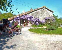 La Schaafraniere