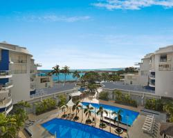 Oceans Resort & Spa Hervey Bay, an Ascend Hotel Collection Member