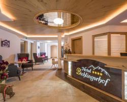 Hotel Bichlingerhof