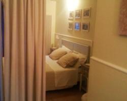 Pescara Suites