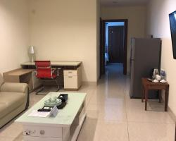 Rihga Hotel